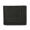Herren-Geldbörse aus Leder bata, Braun, 944-6147 - 26