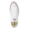 Damen-Sneakers converse, Weiss, 589-1279 - 17