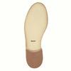Oxford-Schuhe aus Leder mit Brogue-Verzierung bata, Braun, 524-3482 - 26