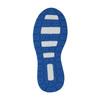 Sportliche Kinder-Sneakers mini-b, Blau, 211-9172 - 26