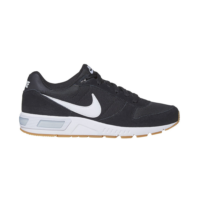 Herren-Sneakers nike, 803-1152 - 15