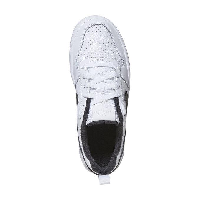 Kinder-Sneakers nike, Weiss, 401-6333 - 19