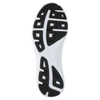 Sportliche Kinder-Sneakers nike, Grau, 309-2149 - 26