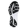 Sportliche Kinder-Sneakers nike, Schwarz, 309-5149 - 26