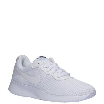 Sportliche Damen-Sneakers nike, Weiss, 509-1557 - 13