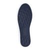 Kinder-Sneakers mit Klettverschluss north-star-junior, Blau, 419-9611 - 26