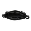 Schwarze Damen-Crossbody-Handtasche gabor-bags, Schwarz, 961-6081 - 15