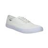 Weisse, legere Sneakers tomy-takkies, Weiss, 889-1227 - 13
