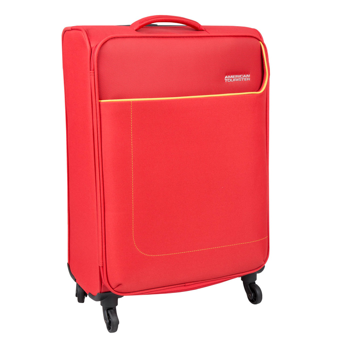 9695172 american-tourister, Rot, 969-5172 - 13