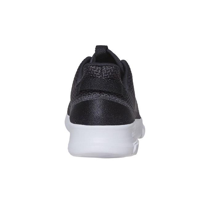 Sportliche Herren-Sneakers adidas, Grau, 809-2201 - 17