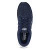 Blaue Damen-Sneakers adidas, Blau, 509-9112 - 17
