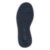 Blaue Kinder-Sneakers adidas, Blau, 301-9197 - 17