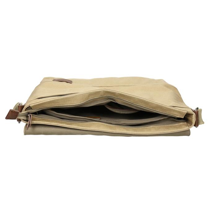 9698031 camel-active-bags, Braun, 969-8031 - 15