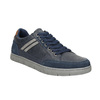 Legere Herren-Sneakers north-star, Blau, 841-9607 - 13