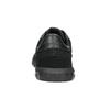 Herren-Sneakers aus Leder diesel, Schwarz, 804-6626 - 16