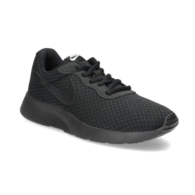 850aa628656548 Nike Schwarze Damen-Sneakers - Damen