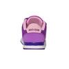 Lila Kinder-Sneakers adidas, Violett, 109-5157 - 17