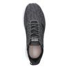 Sportliche Damen-Sneakers adidas, Grau, 509-2103 - 15