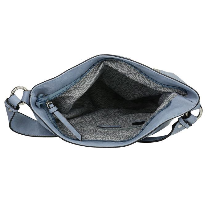 9619012 gabor-bags, Blau, 961-9012 - 15