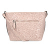 9615004 gabor-bags, Rosa, 961-5004 - 16