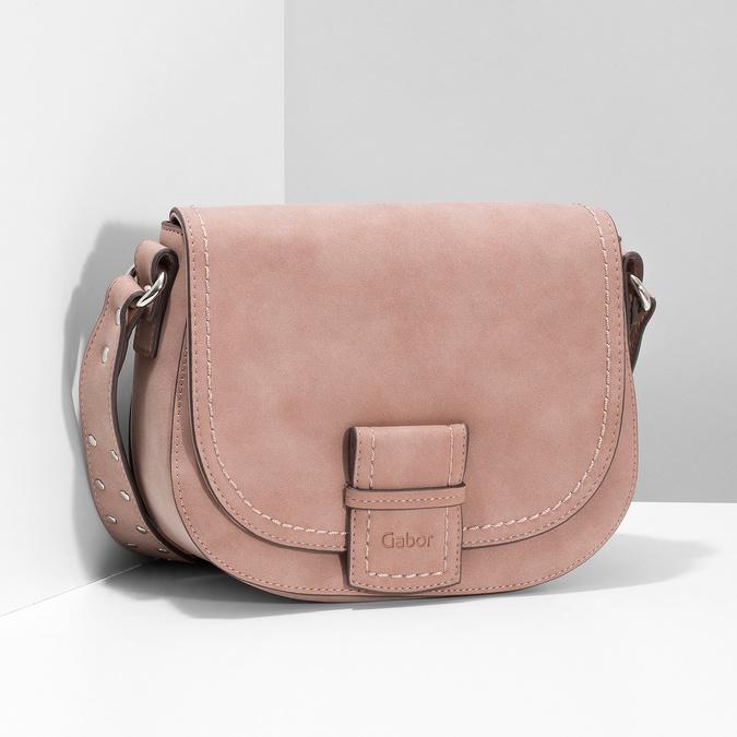 9615015 gabor-bags, Rosa, 961-5015 - 17