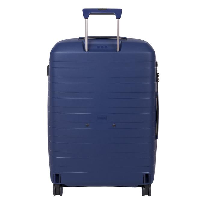 9609610 roncato, Blau, 960-9610 - 26