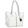 9611016 gabor-bags, Weiss, 961-1016 - 13