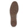Knöchelhohe Damen-Sneakers converse, Schwarz, 589-6278 - 18