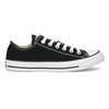 Damen-Sneakers converse, Schwarz, 589-6279 - 19