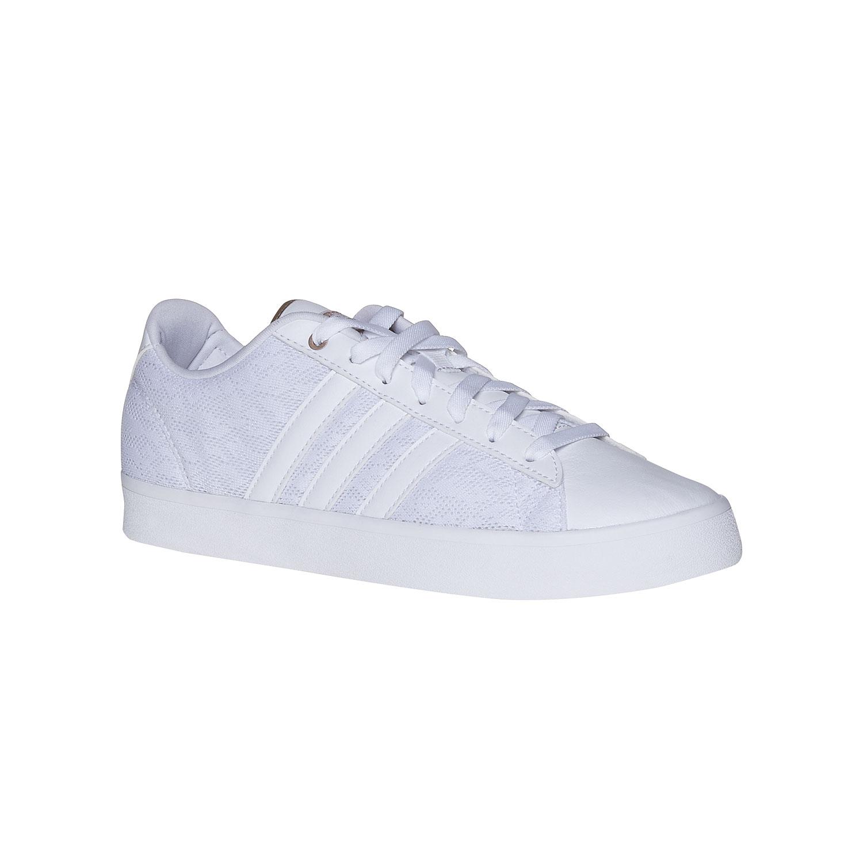 Adidas Sneaker Damen Spitze